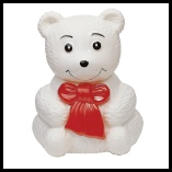M97-Bear-Money-Box-White
