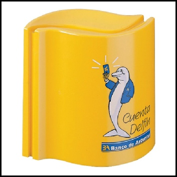 M09-Curve-Money-Box-Yellow