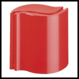M09-Curve-Money-Box-Red