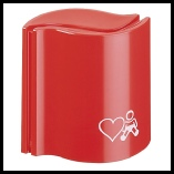 M09-Curve-Money-Box-Red-Branded