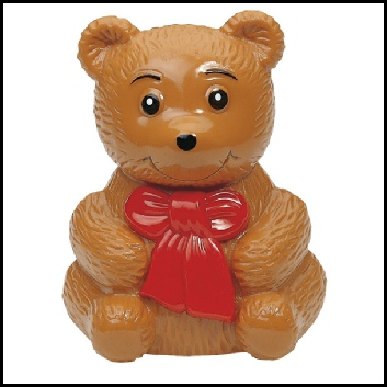 M97-Bear-Money-Box-Brown