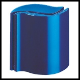 M09-Curve-Money-Box-Blue